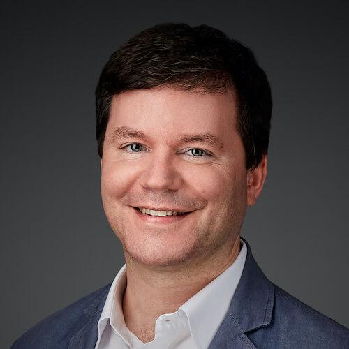Michael Rassinger